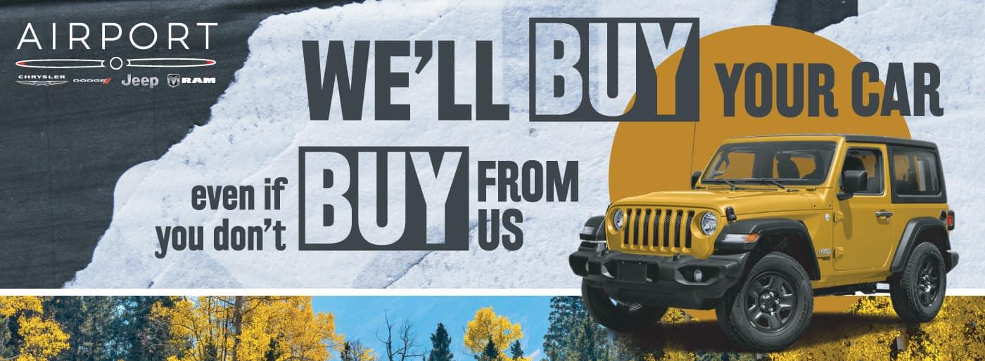 Aiport-July21-rotators_Buy vehicle