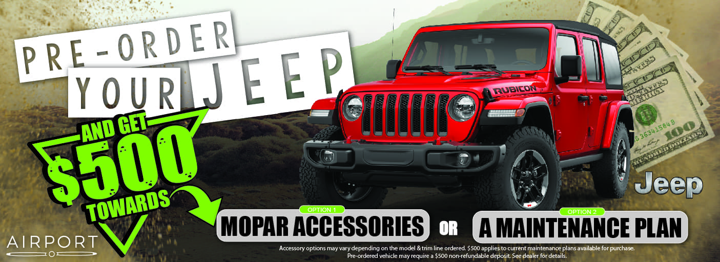 Sept-airport-rotator_Pre Order Jeep