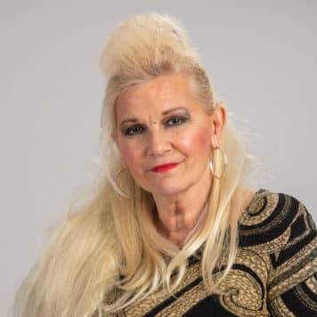 Carol Sossi