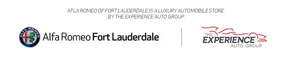 Alfa Romeo of Fort Lauderdale Reviews