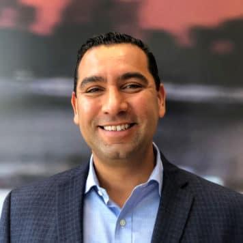 Danilo Mejia
