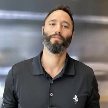 Juan Carlos Ariano