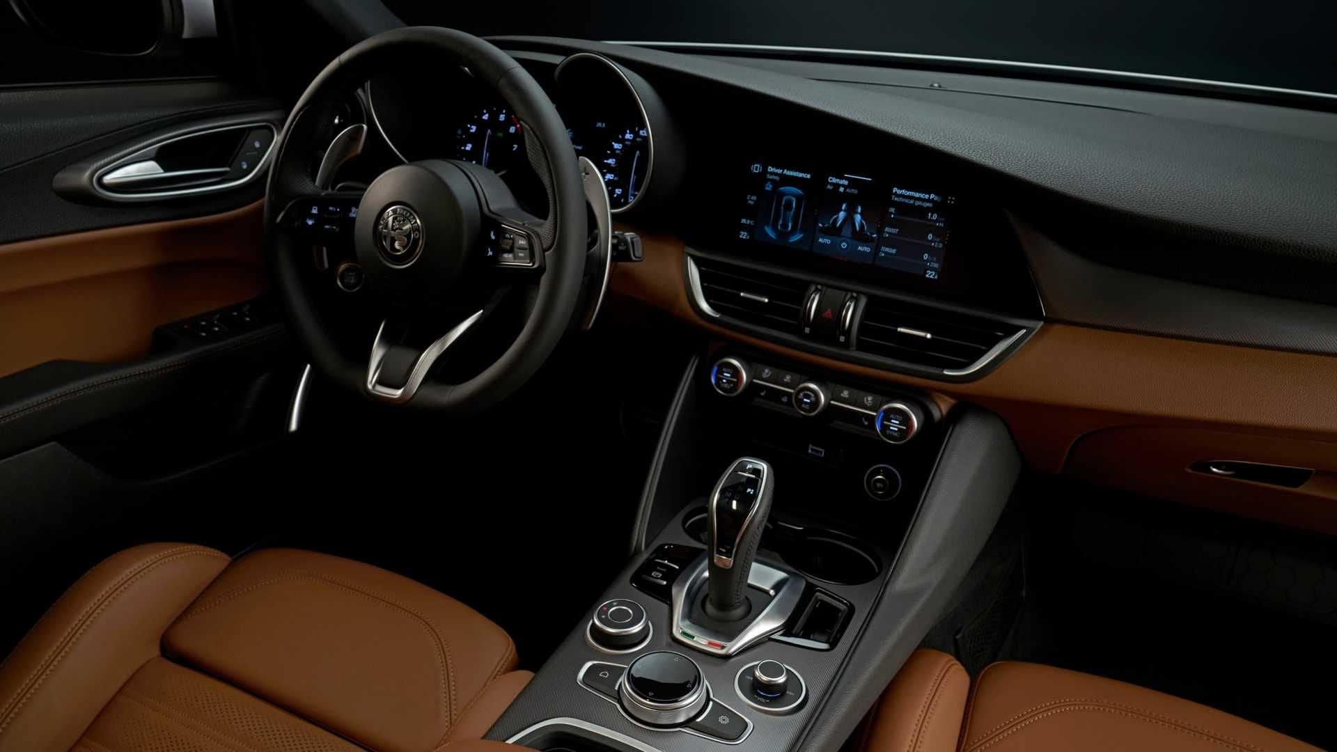 Alfa Romeo Car Cleaning Guide