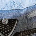 Alfa Romeo Fort Lauderdale Car Cleaning Guide