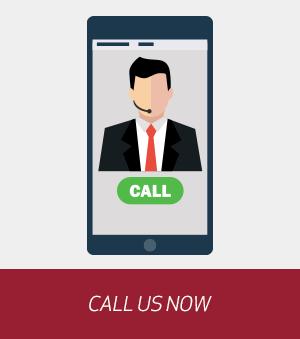 Virtual Sales - Afla Romeo of Fort Lauderdale