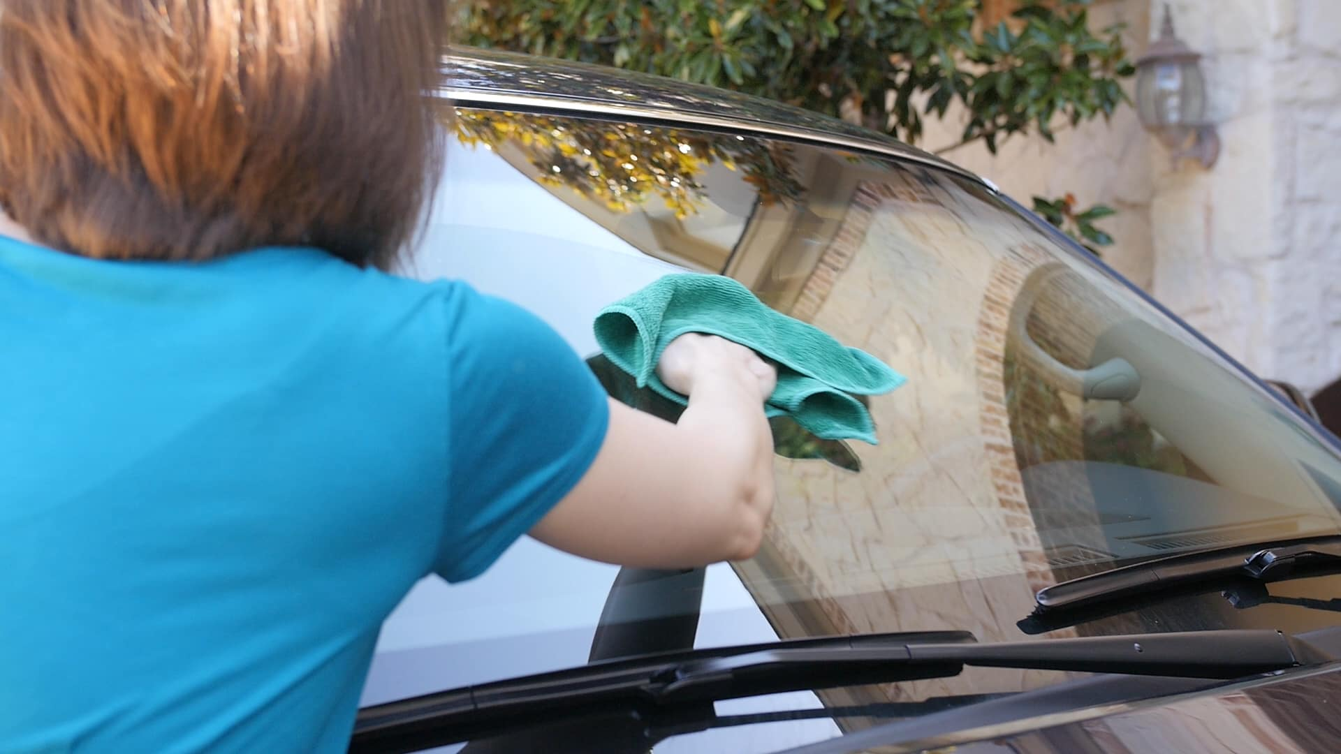 Alfa Romeo Fort Lauderdale Car Cleaning Guide