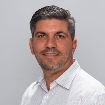 Roberto Pando