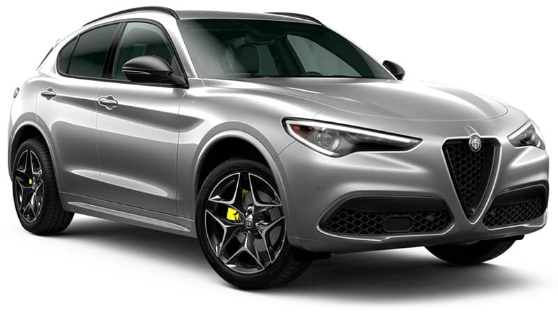 Ti Sport Carbon