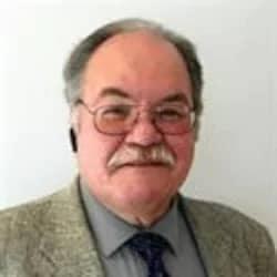 Tony Altman