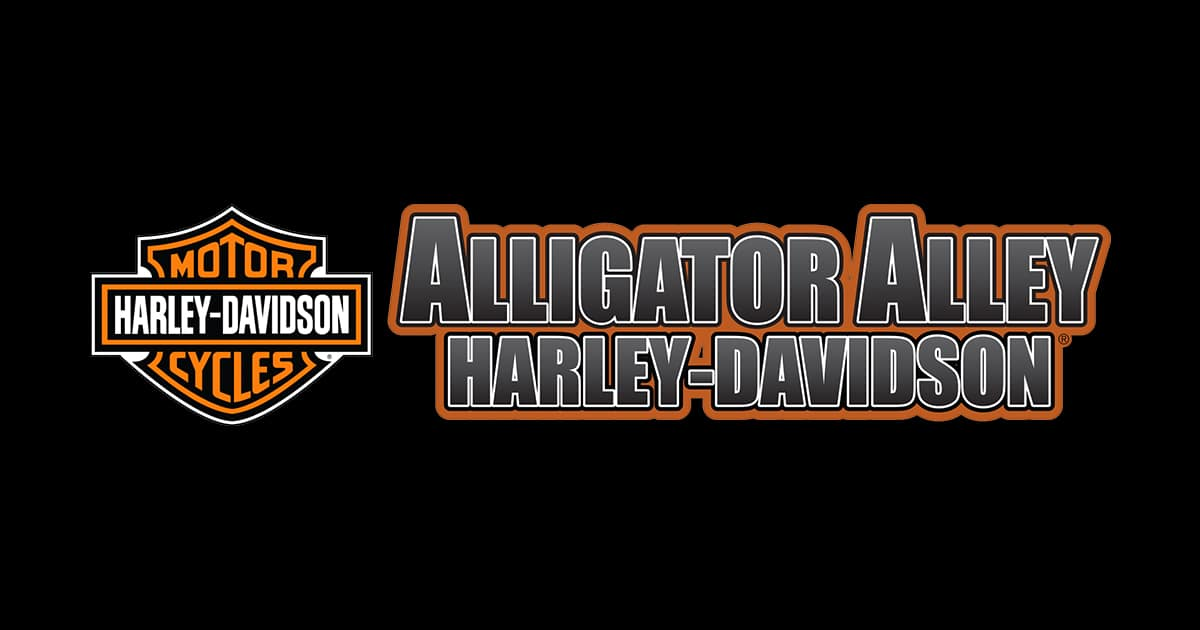 Alligator Alley Harley-Davidson