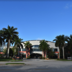 Alligator Alley Harley-Davidson in Sunrise, Florida