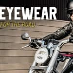 Harley Eyewear