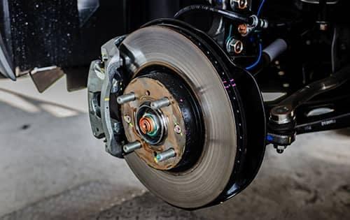 Brakes10