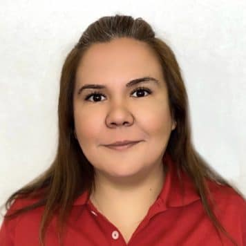 Michelle Ornelas