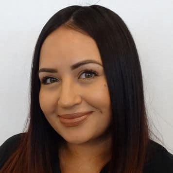 Micaela Ruiz-Diaz
