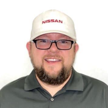 Justin Pasowicz