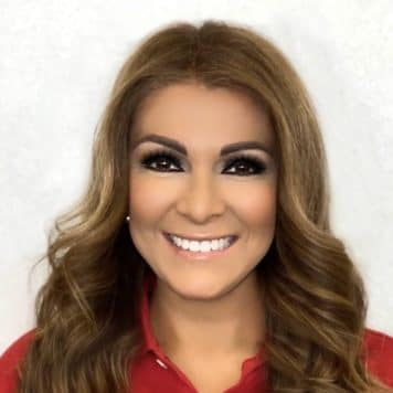Laura Pastrana