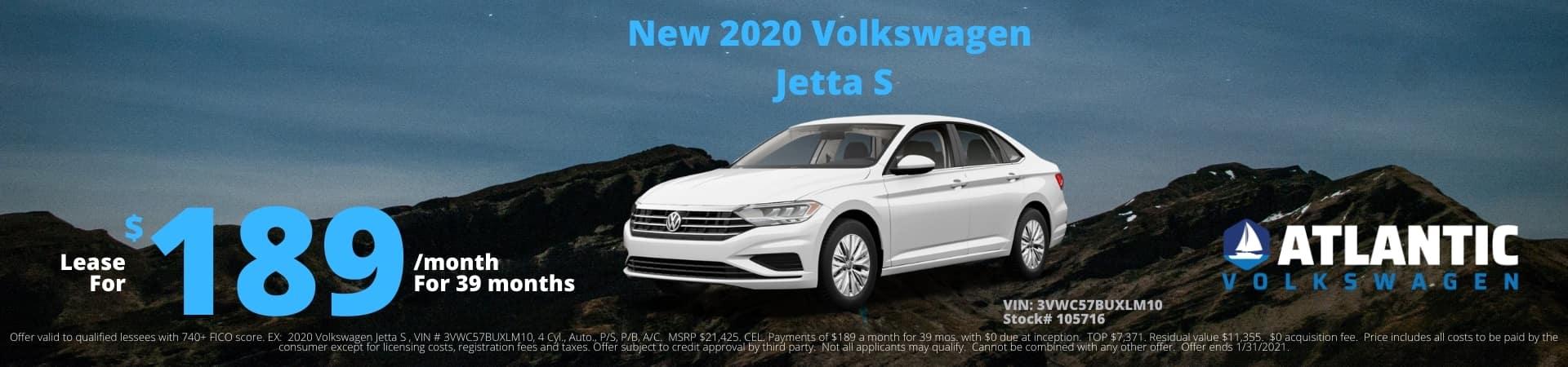 2020-12 Atlantic VW 2020 VW Jetta S 1920×450