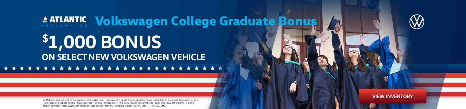 Slide-1920×450-College Graduate Bonus
