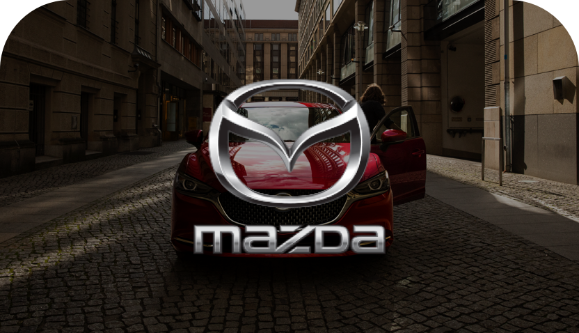 Capitol City Mazda