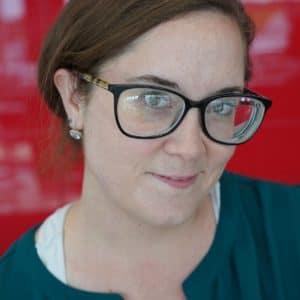 Lea Masengill