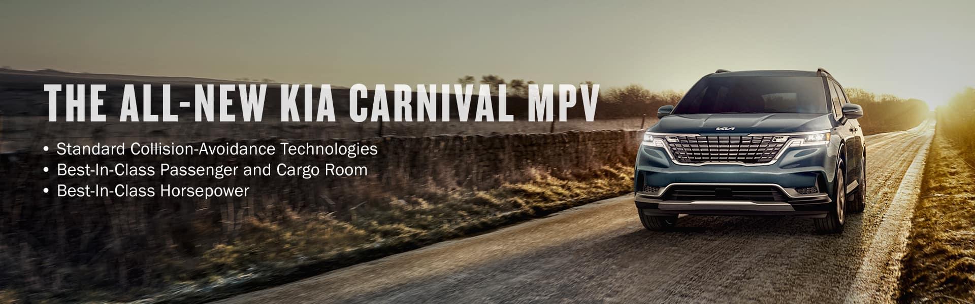 Carnival-T3-Banner-April-2021-1920×600