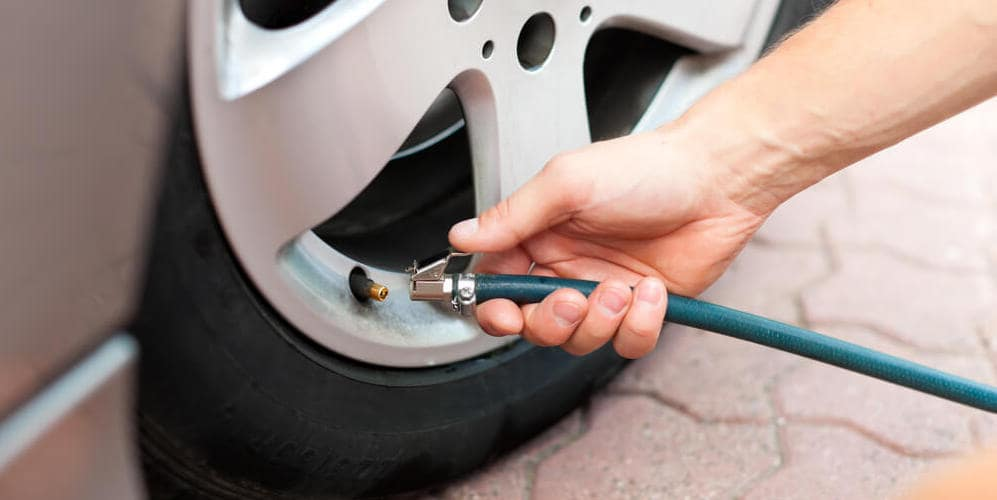 What Does TPMS Mean?   Barnes Crossing Volkswagen