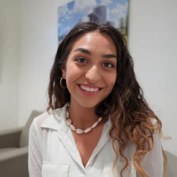 Michelle Finazzo