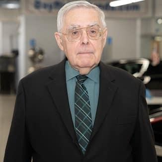 Frank  Baldassare
