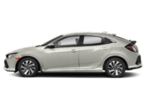 2019-honda-civic-hatchback
