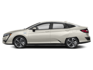 2019-honda-clarity-plug-in-hybrid