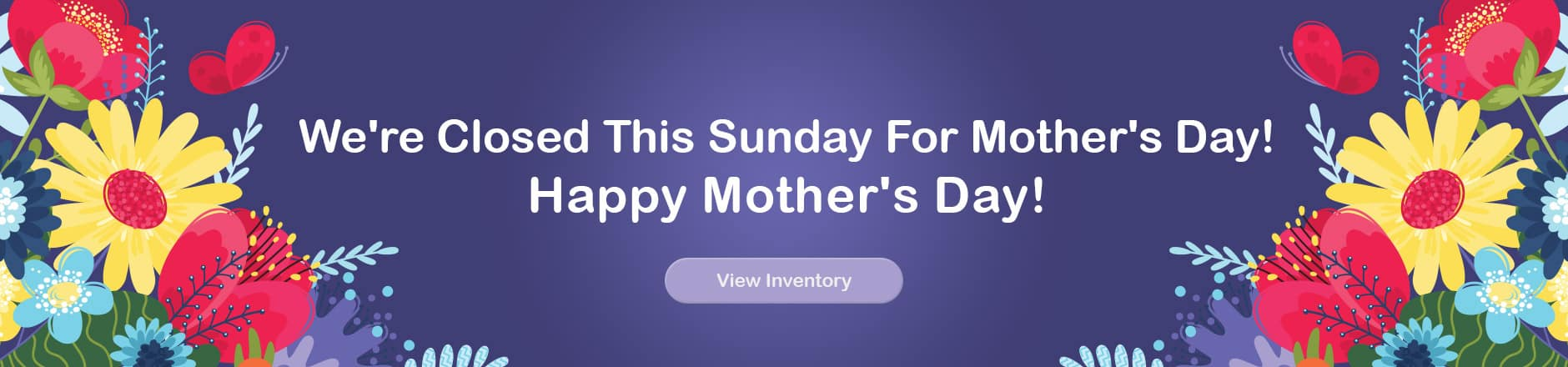 slide-mothers-day-MAY-21
