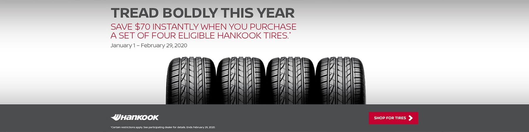 Nissan-Tire-Offer-Hankook-min
