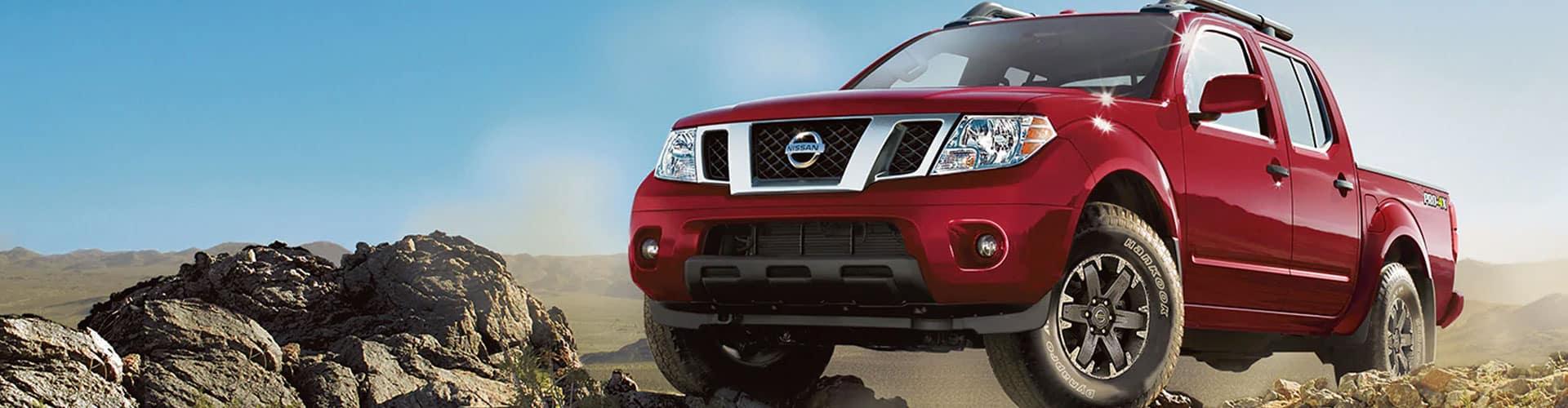 2020-Nissan-Frontier