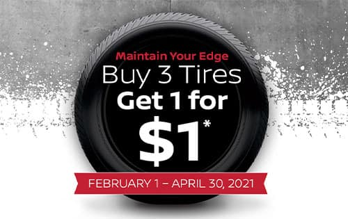 Buy-3-Tires-Get-1-for-$1