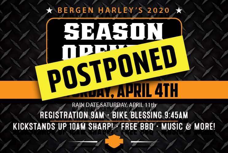 SeasonOpenerPostponed