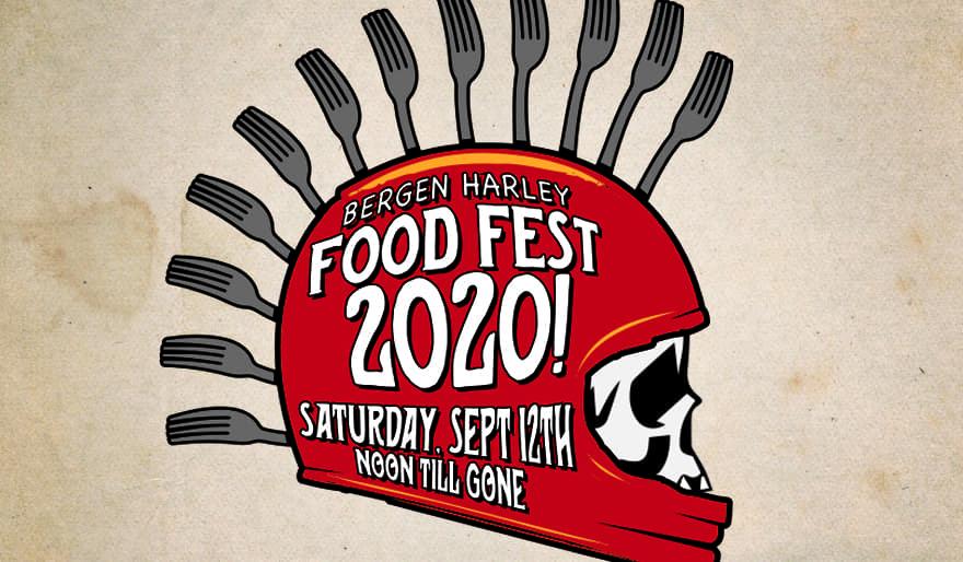 FoodFest2020