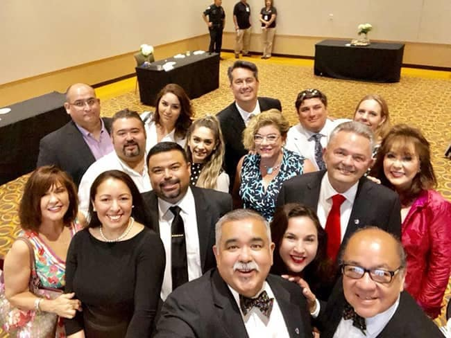 Community and Events - EASTERSEALS RIO GRANDE VALLEY-3