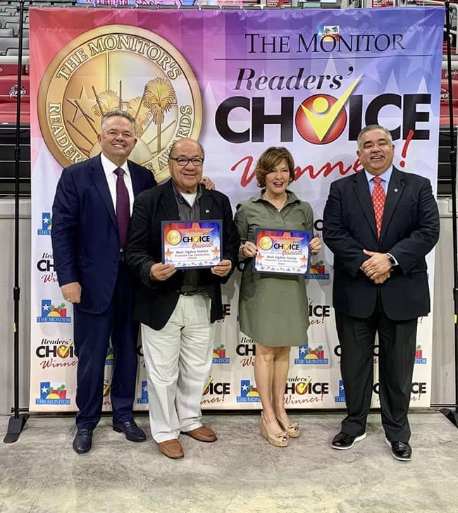 Community and Events - Monitor Readers Choice Award-1