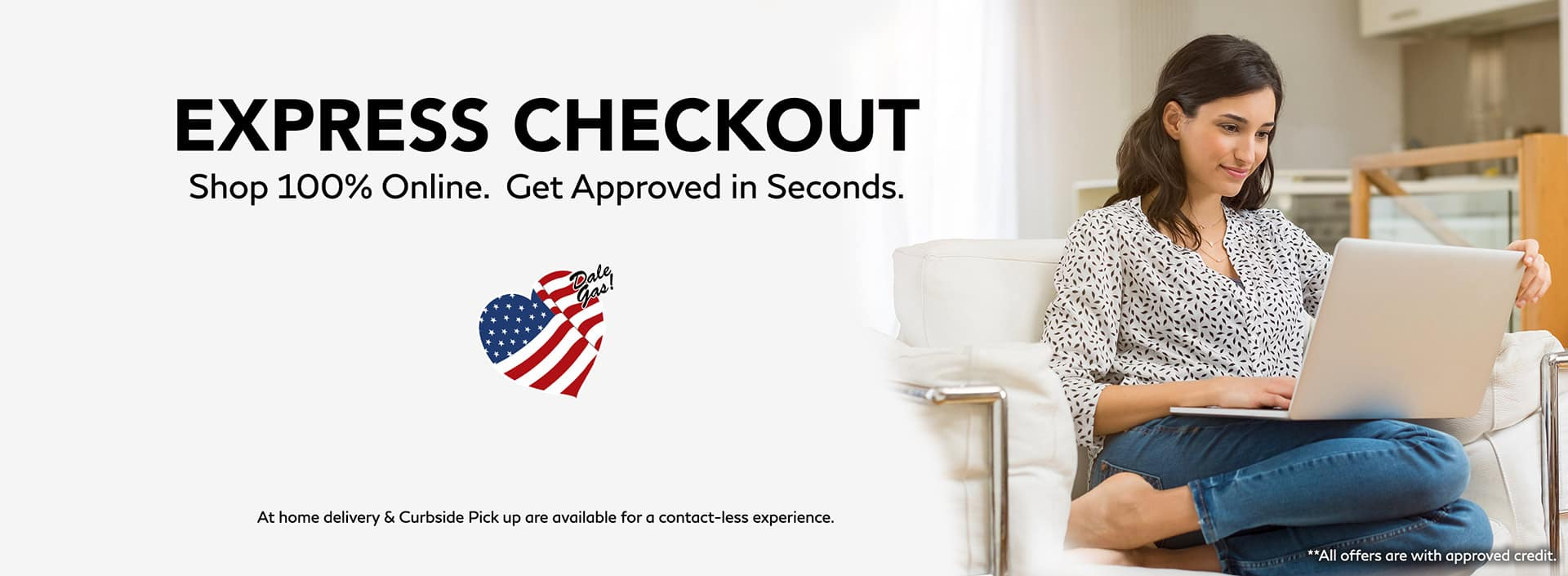 Express_Checkout_001_1920X705