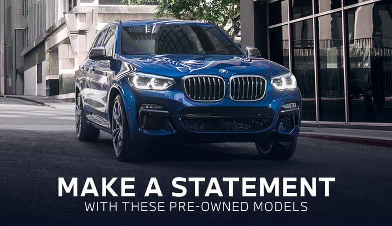Best Used Vehicles To Drive To Impress - Bert Ogden Mission Auto Outlet - Mission, TX