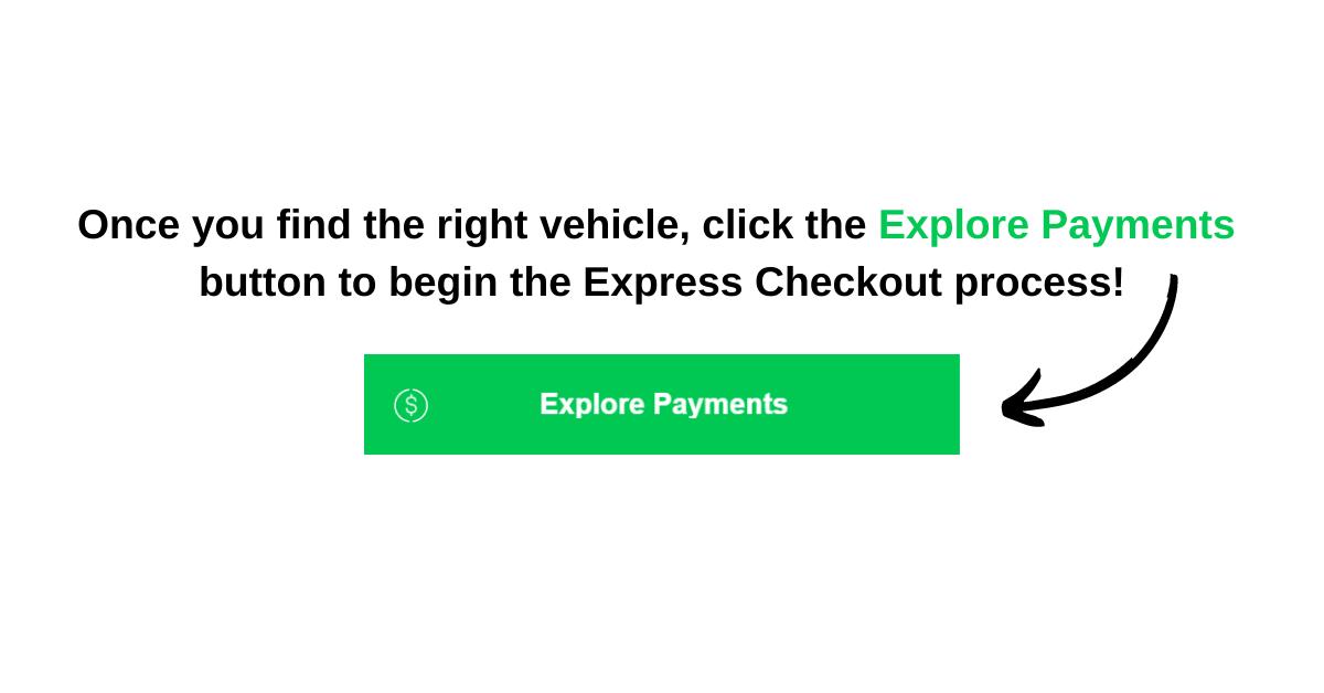 Explore Payments | Mission, TX