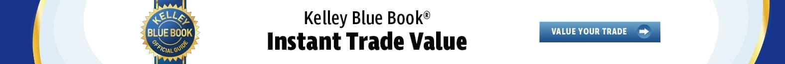 KBB Buy Back | Bert Ogden Auto Outlet | Mission, TX