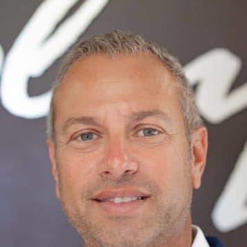 Raul Bolufe