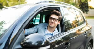 new and used vehicles for sale in Mesa
