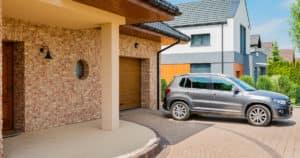 new vehicles for sale in Phoenix Arizona area