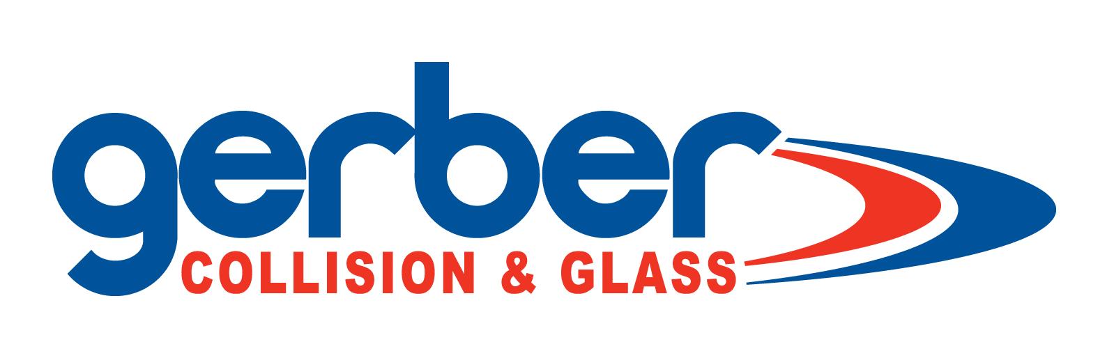 Gerber_Standard_Logo