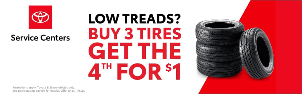 2021-10-B3G1-for-$1-Tires_1024x320_TDDS