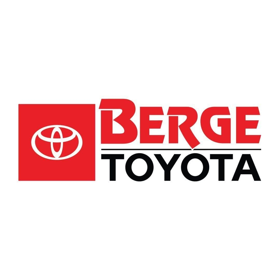 Berge's Riverview Toyota