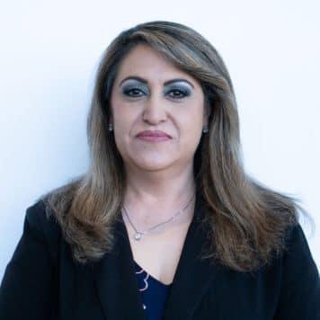 Lulu Velasquez